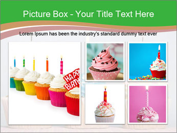 0000086903 PowerPoint Templates - Slide 19