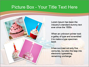 0000086903 PowerPoint Templates - Slide 23
