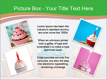 0000086903 PowerPoint Templates - Slide 24