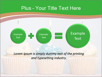 0000086903 PowerPoint Templates - Slide 75