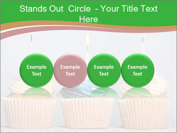 0000086903 PowerPoint Templates - Slide 76