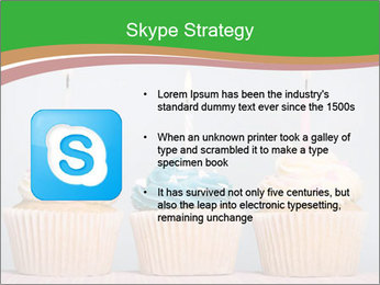 0000086903 PowerPoint Templates - Slide 8