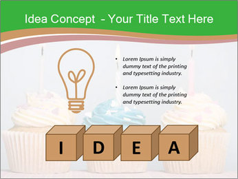 0000086903 PowerPoint Templates - Slide 80