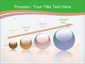 0000086903 PowerPoint Templates - Slide 87