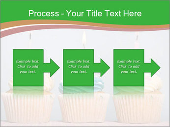 0000086903 PowerPoint Templates - Slide 88