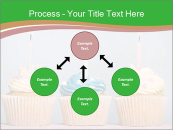 0000086903 PowerPoint Templates - Slide 91
