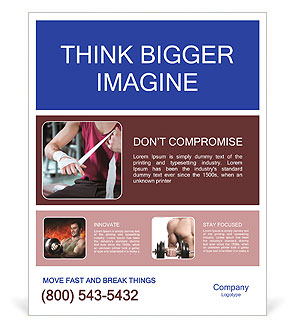 0000086904 Poster Template