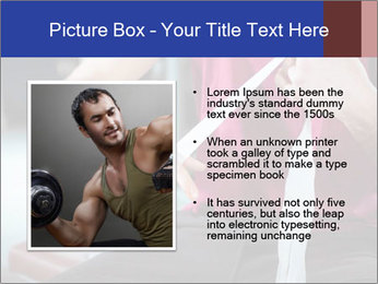 0000086904 PowerPoint Template - Slide 13