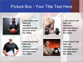 0000086904 PowerPoint Template - Slide 14