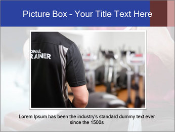 0000086904 PowerPoint Template - Slide 15