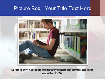 0000086904 PowerPoint Template - Slide 16