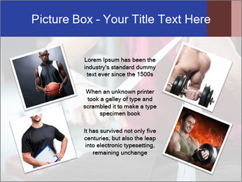 0000086904 PowerPoint Templates - Slide 24