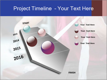 0000086904 PowerPoint Templates - Slide 26