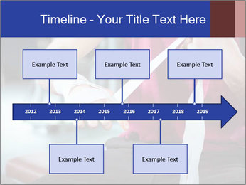 0000086904 PowerPoint Template - Slide 28