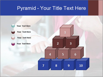 0000086904 PowerPoint Template - Slide 31