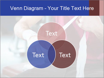 0000086904 PowerPoint Template - Slide 33