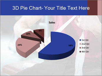 0000086904 PowerPoint Templates - Slide 35