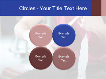0000086904 PowerPoint Template - Slide 38