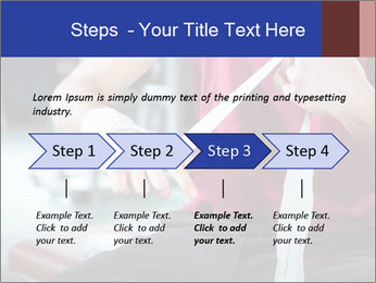 0000086904 PowerPoint Template - Slide 4