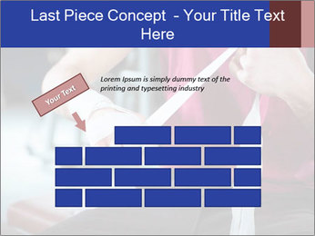 0000086904 PowerPoint Template - Slide 46