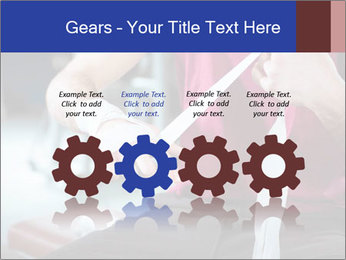 0000086904 PowerPoint Template - Slide 48