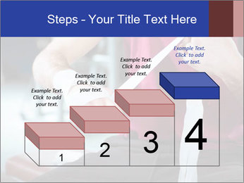 0000086904 PowerPoint Templates - Slide 64