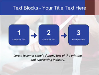 0000086904 PowerPoint Template - Slide 71