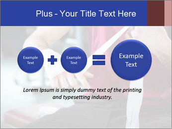 0000086904 PowerPoint Template - Slide 75