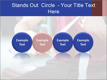 0000086904 PowerPoint Templates - Slide 76
