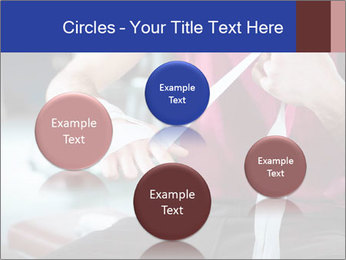 0000086904 PowerPoint Templates - Slide 77