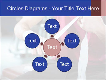 0000086904 PowerPoint Templates - Slide 78