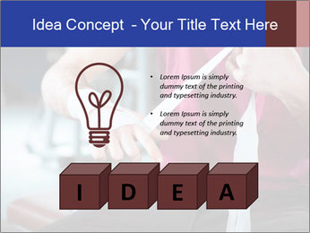 0000086904 PowerPoint Templates - Slide 80