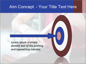 0000086904 PowerPoint Template - Slide 83