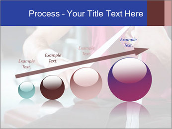 0000086904 PowerPoint Templates - Slide 87