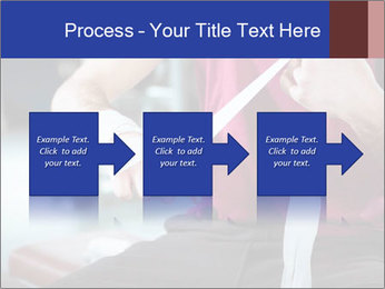 0000086904 PowerPoint Templates - Slide 88