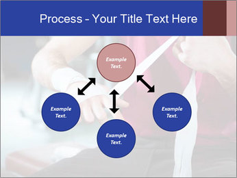 0000086904 PowerPoint Template - Slide 91