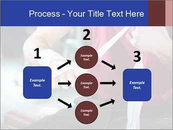 0000086904 PowerPoint Templates - Slide 92