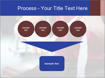 0000086904 PowerPoint Template - Slide 93
