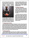 0000086904 Word Template - Page 4