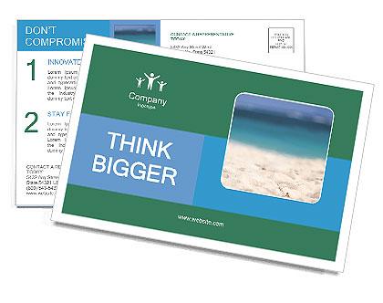 0000086905 Postcard Templates