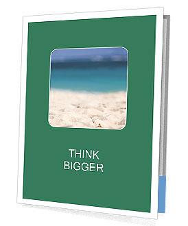 0000086905 Presentation Folder