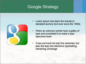 0000086905 PowerPoint Template - Slide 10