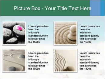 0000086905 PowerPoint Template - Slide 14