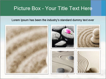 0000086905 PowerPoint Template - Slide 19