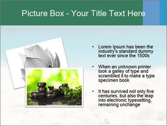 0000086905 PowerPoint Template - Slide 20