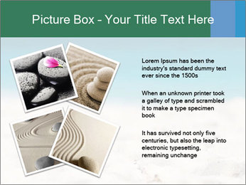 0000086905 PowerPoint Template - Slide 23