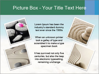 0000086905 PowerPoint Template - Slide 24