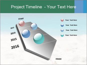 0000086905 PowerPoint Template - Slide 26