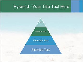 0000086905 PowerPoint Template - Slide 30
