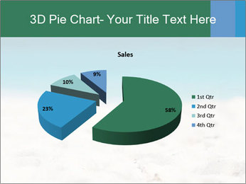 0000086905 PowerPoint Template - Slide 35